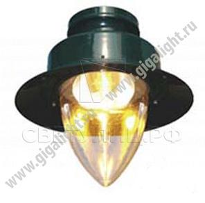 Садово-парковые светильники 2257 0