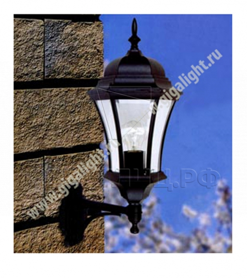 Садово-парковые светильники 1028, 2047 4
