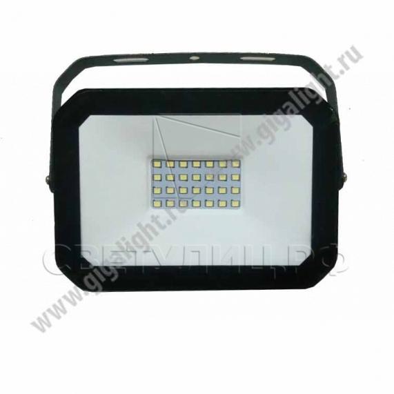 Прожектор светодиодный 30 Вт - 5128 0