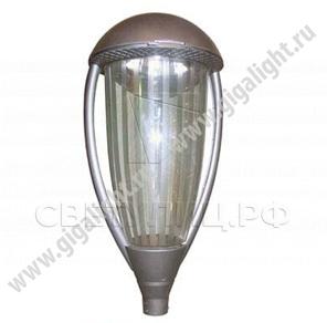 Садово-парковые светильники 3272 в Актобе 0