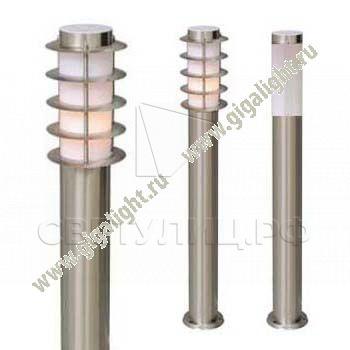 Газонные светильники 4147 в Актобе 0