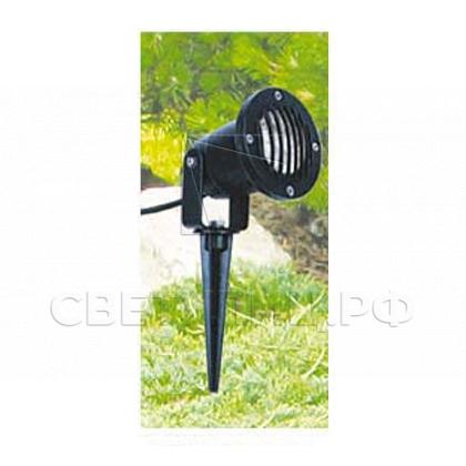Ландшафтный светильник ТЕРРА 01 LED 12 в Актобе 0