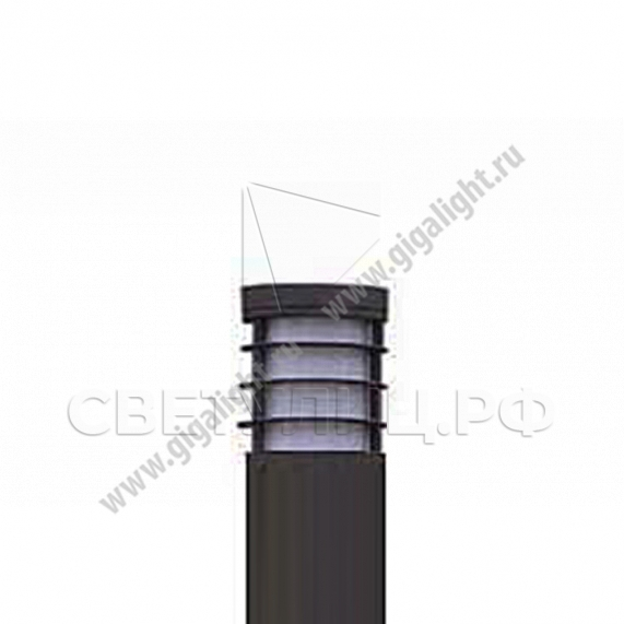 Газонные светильники 4291 0
