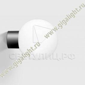 Садово-парковые светильники Глобус 0