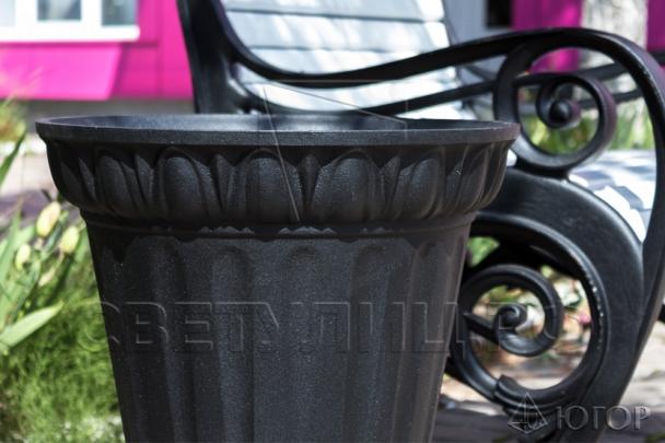 """Урна для мусора """"Классика-2"""" 3"""
