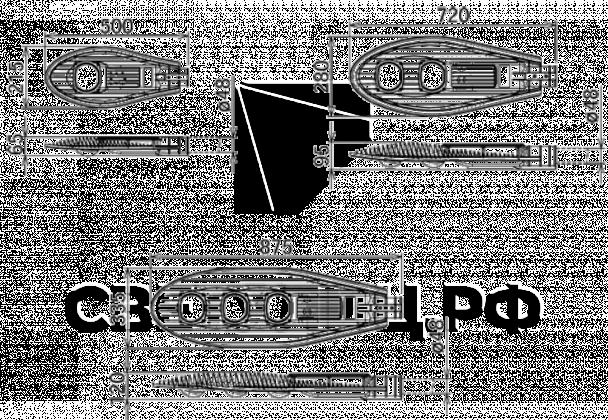 ДКУ-02-AF 1