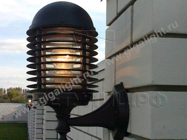 Садово-парковые светильники 4034, 4065, 4066, 4035, 4067, 4068, 4070, 5069 3