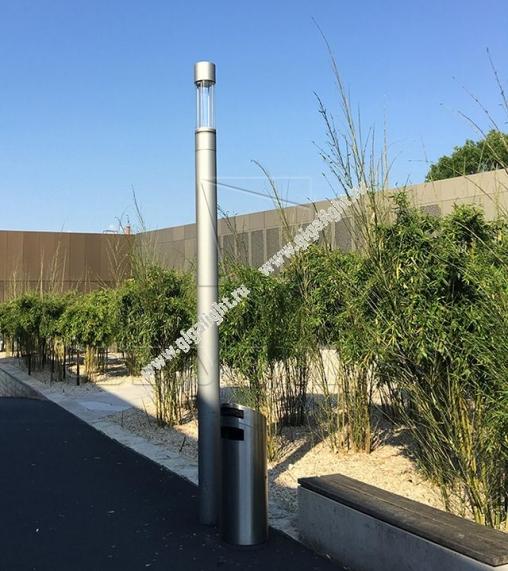 Садово-парковые светильники 3716, 4874, 3870, 3867, 3868, 3869 в Актобе 4