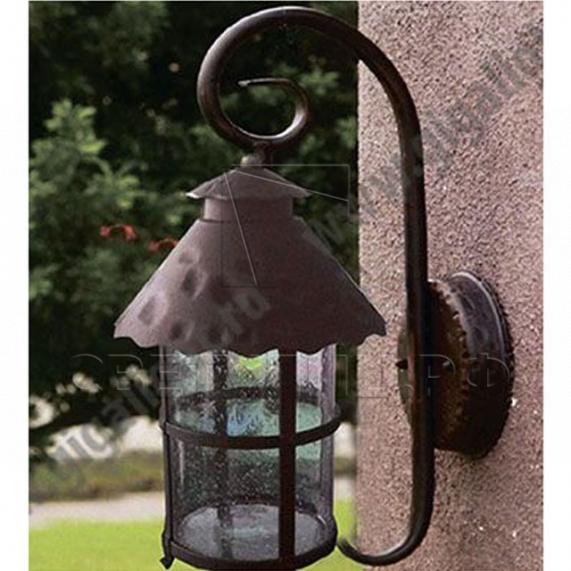 Садово-парковые светильники 1061 в Актобе 4