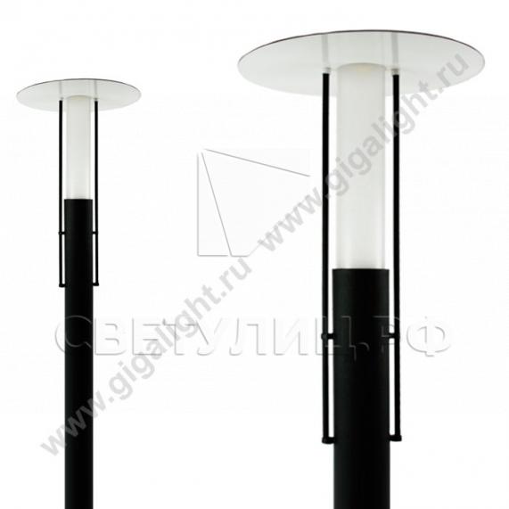 Садово-парковые светильники 3176 0