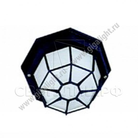 Потолочный светильник 5114 0