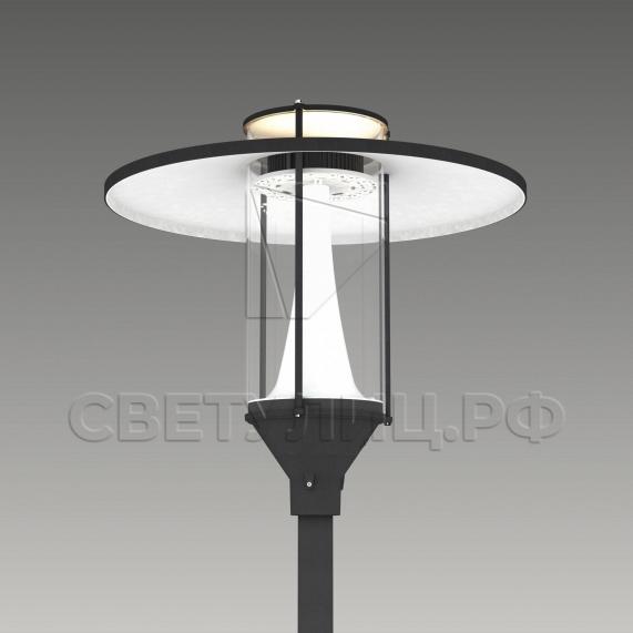Светильник уличный светодиодный Аксель V4 0