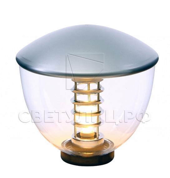 Садово-парковые светильники 2340 в Актобе 5