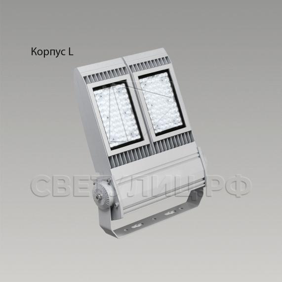 Прожектор Сильвио LED 0