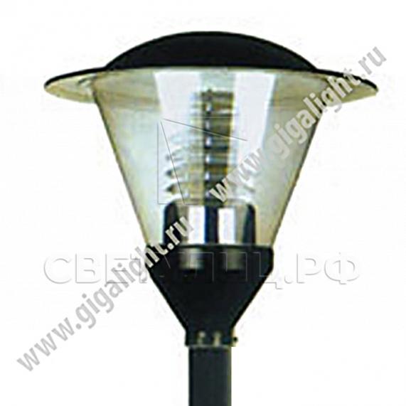 Садово-парковые светильники 3056 в Актобе 0