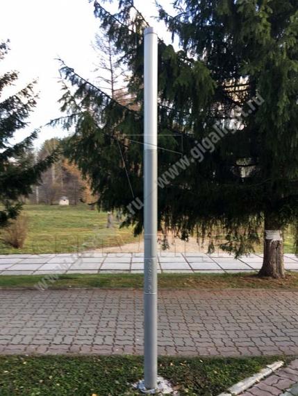 Садово-парковые светильники 3335, 3336, 3419, 3866, 5422, 4860, 4865 в Актобе 7