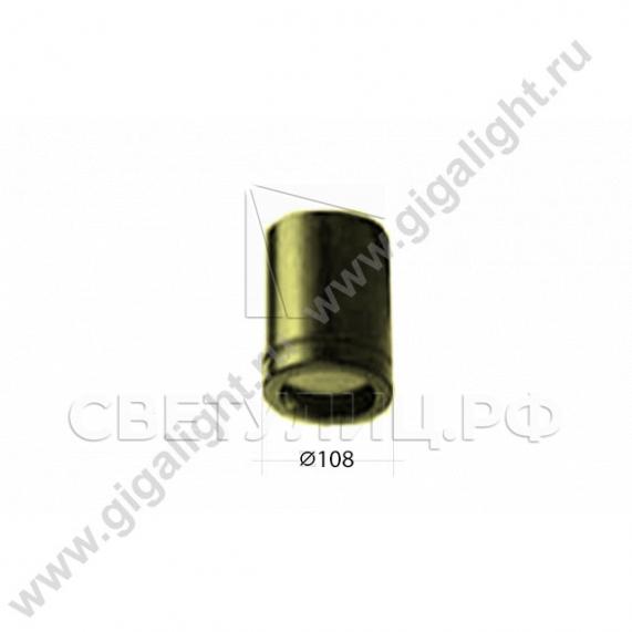 Потолочный светильник 5471 в Актобе 1