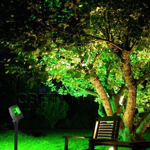 Ландшафтные светильники 4240, 3241, 3239 в Актобе 5