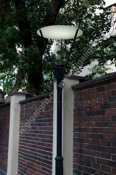 Садово-парковые светильники 3162 в Актобе 1