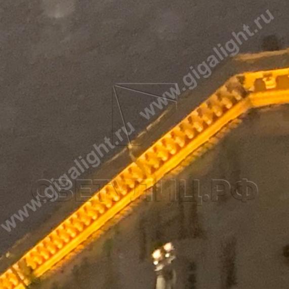 Линейный светодиодный прожектор 5936 в Актобе 2