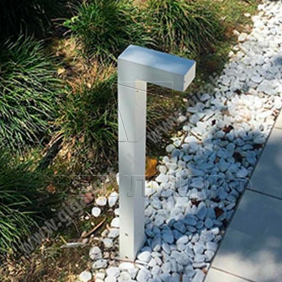 Садово-парковые светильники 4326, 4387 в Актобе 0