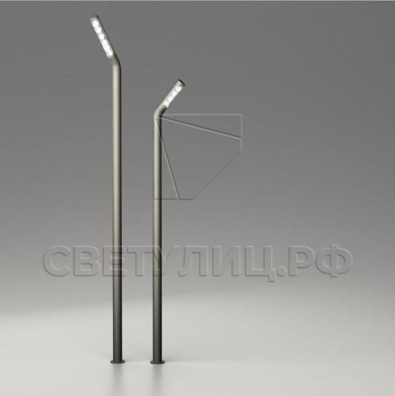 Уличная светодиодная система Стик 0