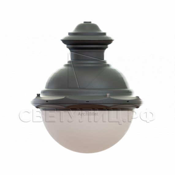 Светильник V30-05 0