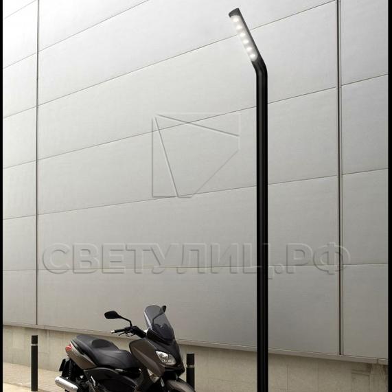 Уличная светодиодная система Стик 2