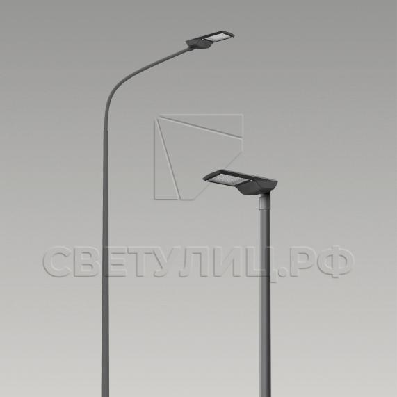 Уличный светильник Стрит LG 0