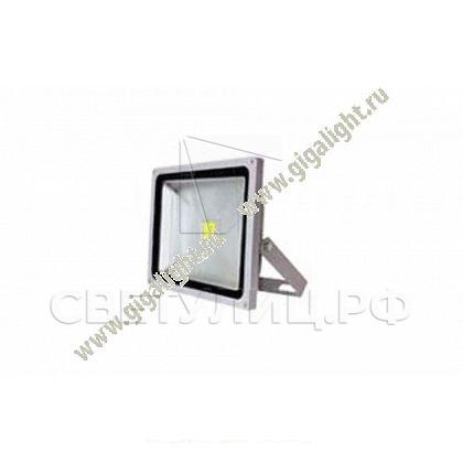 Прожектор светодиодный 30 Вт -  5315 0