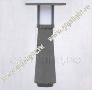 Газонные светильники 4193 в Актобе 0