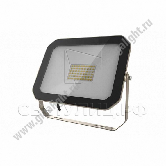 Прожектор светодиодный 50 Вт - 5129 0