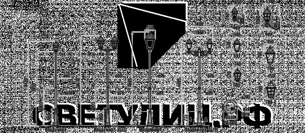 Владимир, городская серия 1