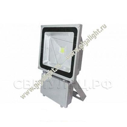 Прожектор светодиодный 70 Вт  - 5321 0