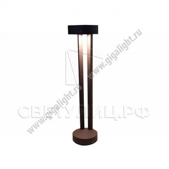 Садово-парковые светильники 4823 1