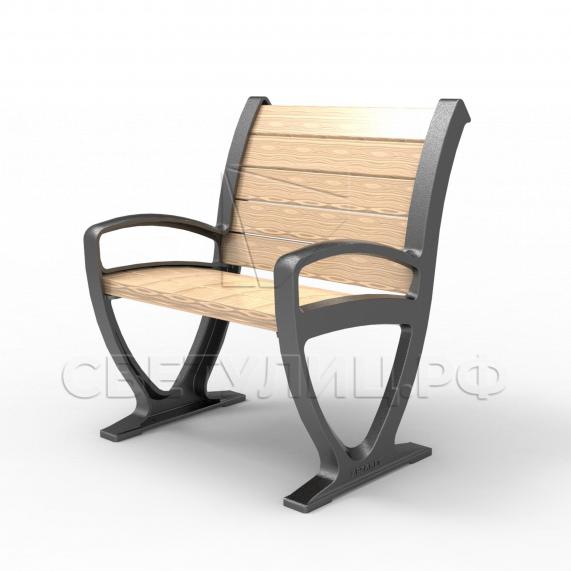 Кресло Ск.15-1 0