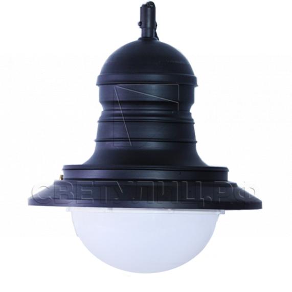 Светильник V06 0