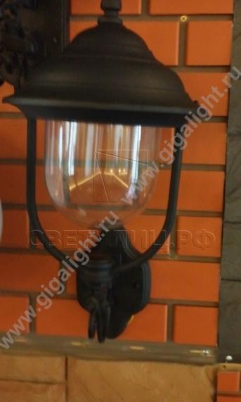 Садово-парковые светильники 1014 в Актобе 2