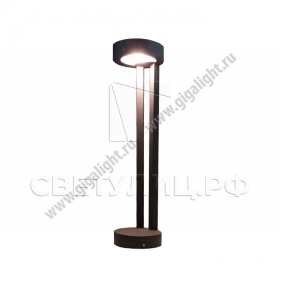Газонные светильники 4823 0