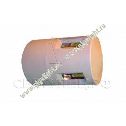 Садово-парковые светильники LX8001-29 0