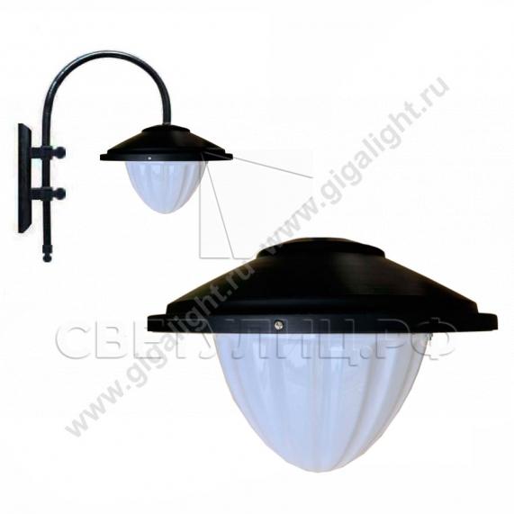 Садово-парковые светильники 3587 5