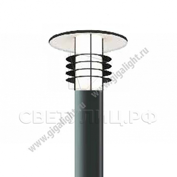 Ландшафтные светильники 4863 в Актобе 0