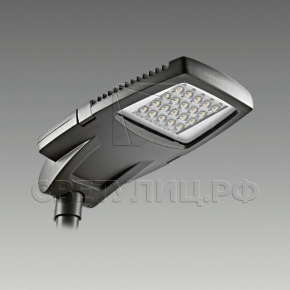 Уличный дорожный светодиодный светильник Скайлайн 0