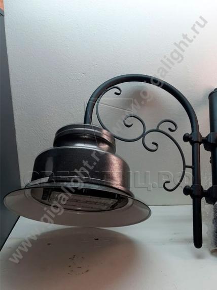 Садово-парковые светильники 2298 в Актобе 5