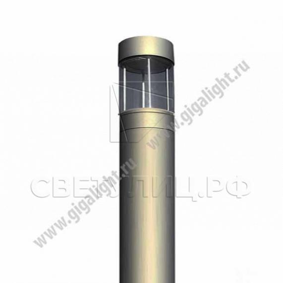 Газонные светильники 4874 в Актобе 0