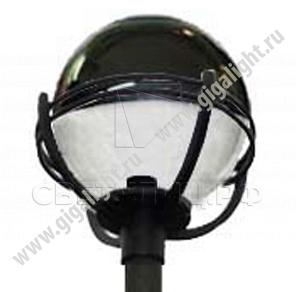 Садово-парковые светильники 3210 (d=300) в Актобе 0