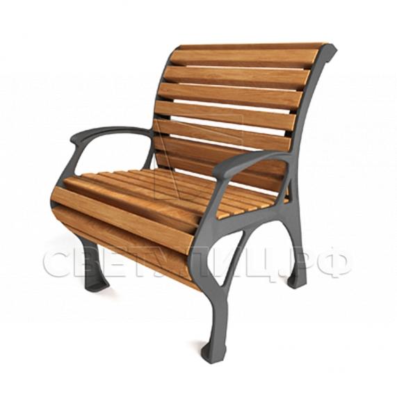 Кресло Ск.16-1 0