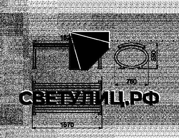 Сольфеджио лавочка СК 112 1