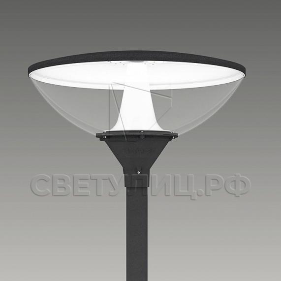 Уличный светильник Лагуна LED 0