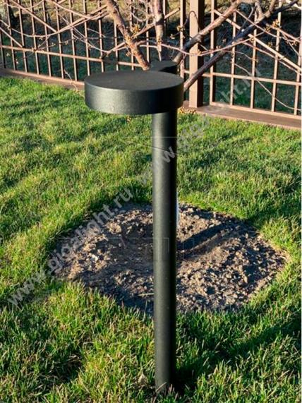 Садово-парковые светильники 4459 в Актобе 11